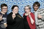 chicagozinefest2014-604