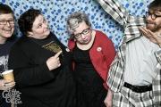 chicagozinefest2014-607