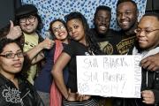 chicagozinefest2014-614