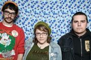 chicagozinefest2014-620