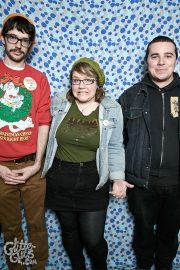 chicagozinefest2014-621