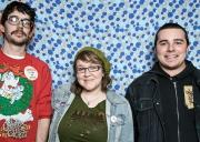 chicagozinefest2014-622