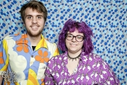 chicagozinefest2014-625