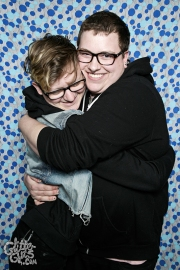 chicagozinefest2014-641