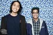 chicagozinefest2014-650
