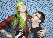 chicagozinefest2014-653