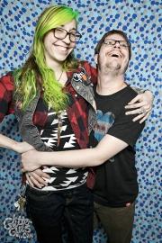 chicagozinefest2014-654