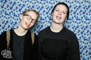 chicagozinefest2014-656