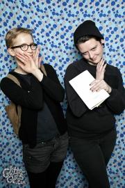 chicagozinefest2014-657