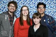chicagozinefest2014-661