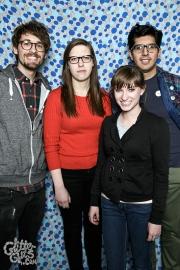 chicagozinefest2014-662