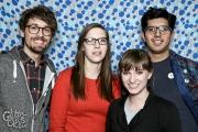 chicagozinefest2014-663