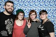 chicagozinefest2014-668