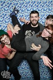 chicagozinefest2014-676