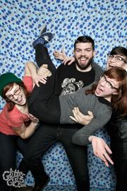 chicagozinefest2014-678