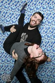 chicagozinefest2014-680