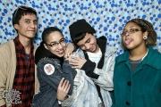 chicagozinefest2014-688