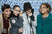 chicagozinefest2014-689