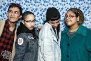 chicagozinefest2014-690