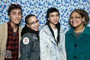 chicagozinefest2014-691