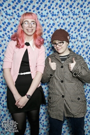 chicagozinefest2014-697