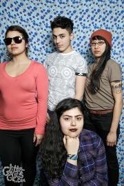 chicagozinefest2014-705