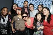 chicagozinefest2014-714