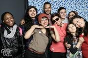 chicagozinefest2014-717