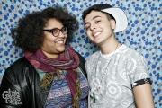 chicagozinefest2014-730