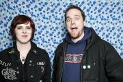 chicagozinefest2014-736