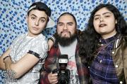 chicagozinefest2014-743