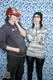 chicagozinefest2014-751