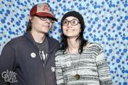 chicagozinefest2014-752