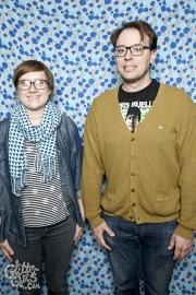 chicagozinefest2014-753