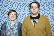 chicagozinefest2014-757