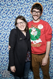 chicagozinefest2014-758