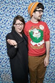 chicagozinefest2014-760