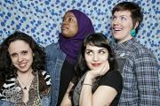 chicagozinefest2014-764