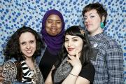 chicagozinefest2014-765