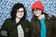 chicagozinefest2014-771