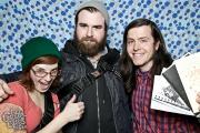 chicagozinefest2014-775