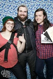 chicagozinefest2014-776