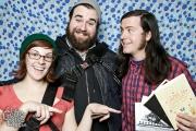 chicagozinefest2014-777