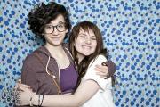 chicagozinefest2014-782