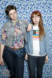 chicagozinefest2014-785