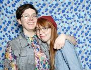 chicagozinefest2014-786