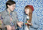 chicagozinefest2014-788
