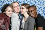 chicagozinefest2014-793