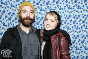 chicagozinefest2014-797