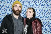 chicagozinefest2014-799